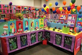 art show ideas more art show display ideas djenne homes 20748