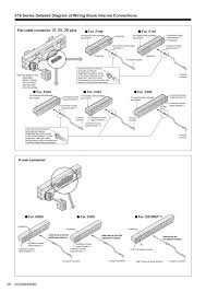 crossover network cable wiring diagram dolgular com