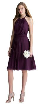 bill levkoff bill levkoff 1400 bill levkoff bridesmaids best bridal prom and