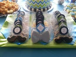 bow ties and mustache cake ideas little man 50474 little m