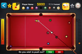 pool 8 apk 9 pool 2 21 apk android sports