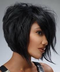 a frame haircut ideas about a frame hairstyles cute hairstyles for girls