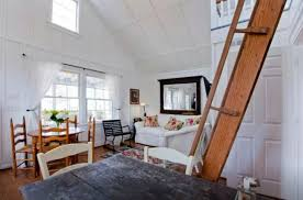 airbnb nashville tiny house cozy on the outside modern on the inside and for rent tiny houses
