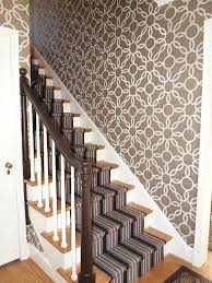 Decorating Staircase Wall Ideas Wallpaper For Staircase Wall Decorating Staircase Wall Ideas