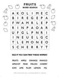 printable word search worksheets word search puzzles printable bing images for bo pinterest
