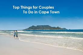 things for couples top things for couples to do in cape town cometocapetown