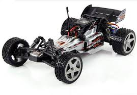 wltoys l959 wltoys l959 rc car 1 12 scale 2wd 2 4g remote car high