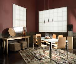 designer blinds u0026 window shades for less american blinds