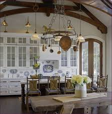 kitchen room awesome red country kitchen decorating ideas french