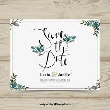 Weeding Card Wedding Card Vectors Photos And Psd Files Free Download