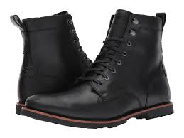 timberland kendrick side zip boot at zappos com