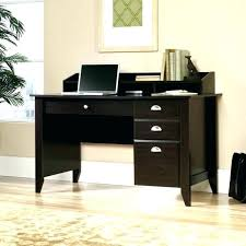 office desk with locking drawers l shaped office desk l shaped office desk computer desk medium size