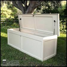 fiberglass deck box patio planter box deck planters ideas indoor