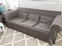 no sew sofa arm covers okaycreations net