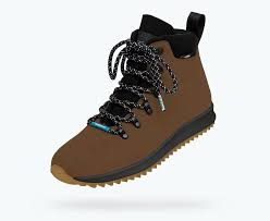 10 stylish and hardy vegan boots for men and women this winter
