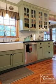 87 best kitchen images on pinterest rustic kitchens country