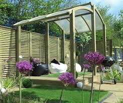 Backyard Fences Ideas Garden Ideas Privacy Fence Short Fence Ideas Patio Fence Ideas