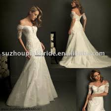 shabby chic wedding dresses reference for wedding decoration