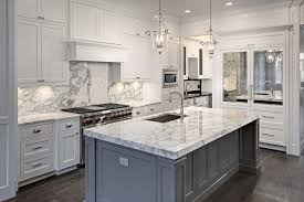 carrara marble kitchen island 63 beautiful traditional kitchen designs carrara marble carrara