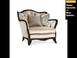 Upholstered Armchairs Living Room Accent Living Room Chairs U0026 Furniture Armchairs U0026 Upholstered