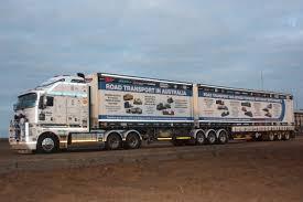 kenworth trucks australia running down under australian operator u0027s kenworth k200