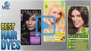 top overcounter hair highlighter top 10 hair dyes of 2018 video review
