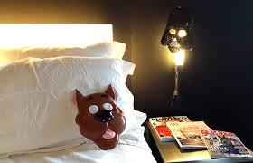shelter chambre shelter chambre masque scoubidou le d eamimi