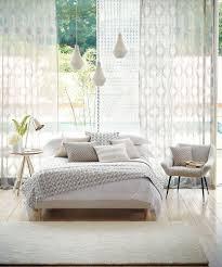 personnaliser sa chambre chambre à coucher cocooning bien être pour bien dormir côté maison