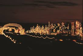sweet lights hershey pa hershey pa photos livability