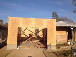 12 wide garage door btca info examples doors designs ideas