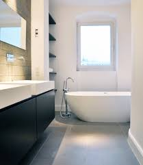 candice olson 2014 bathroom modern with modern freestanding