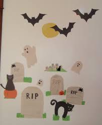fun halloween crafts fun halloween crafts for preschoolers