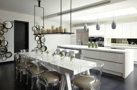 hoppen kitchen interiors book giveaway hoppen tobi fairley