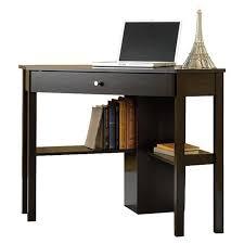 Space Saver Corner Desk Space Saving Corner Computer Desk Great For Home Office Time