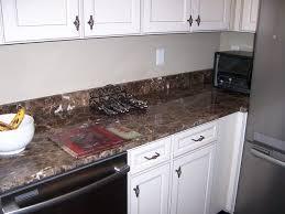 Kitchen Countertop Prices Granite Countertop Prices Uba Tuba Inexpensive Granite Countertop