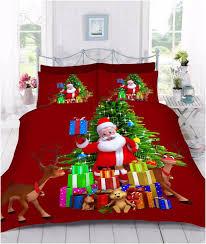 nightmare before christmas bedroom set comforters ideas christmas comforter sets king luxury interior