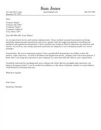 15 administrative assistant cover letter basic job appication