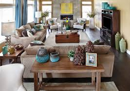 family room furniture best family room furniture decorating