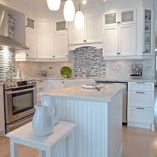 armoire pour cuisine armoires en mélamine polyester avec comptoir de quartz pour cuisine