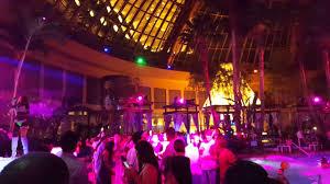 halloween party in atlantic city the pool after dark nightclub atlantic city youtube