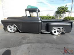 Vintage Ford Truck For Sale Uk - compare prices on bmw rims for sale online shopping buy low price