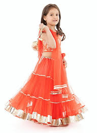 child dress designs in pakistan 2017 for baby