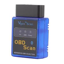 Radio Scanner Database Taiwan Elm327 Obd2 Car Diagnostic Scanner Can Bus Bluetooth Wifi For