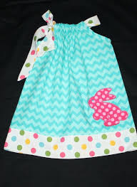 best 25 baby easter dresses ideas on toddler