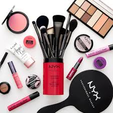 Makeup Nyx walgreens adds nyx cosmetics to lineup cdr chain review