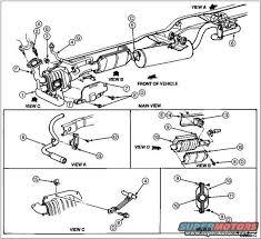2003 ford f150 o2 sensor diagram 1996 f 150 ho2 heater circuit ford f150 forum