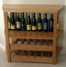 somiedo info page 28 vertical wall mounted wine rack built in
