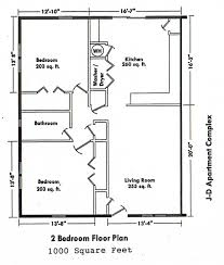 100 modular homes floor plan 5 bedroom manufactured homes