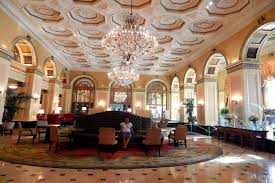 top family friendly hotels in pittsburgh trekaroo