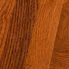 Bruce Locking Laminate Flooring Shop Bruce Natural Choice Hardwood Flooring